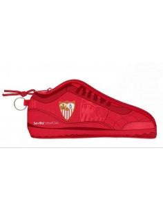 Saco deportivo Real Betis Balompie  612166865