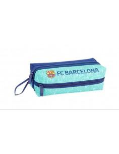 Mochila para portatil 14,1 Real Betis Balompie  612166819