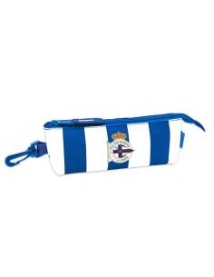 Mini mochila Real Betis Balompie  612166821