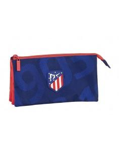 Portatodo con bolsillo desplegable lleno Real Betis Balompie  412166907