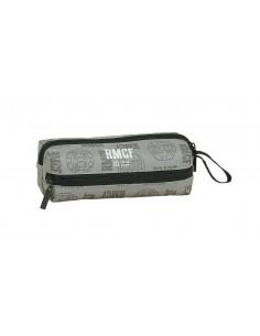 Mochila para portatil 15,6 Real Betis Balompie premium  612167808