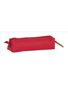 Paraguas mujer Mini, 54 cm, 8 Varillas, abre-cierra, 3 secciones colores solidos, microfibra  26105