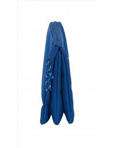Paraguas mujer 61 cm, 8...