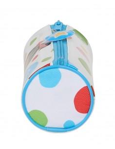 Paraguas niño Mini 50 cm 8...