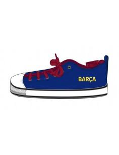 Estuche F.C.Barcelona...