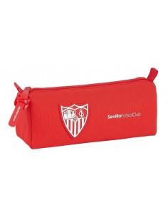 Neceser F.C.Barcelona  un...