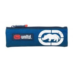 Mochila  Benetton backpack...