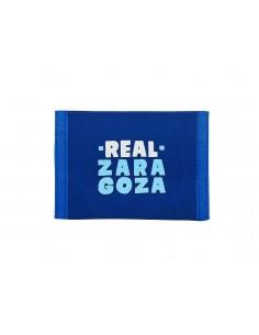 Zapatillero  Real Madrid...