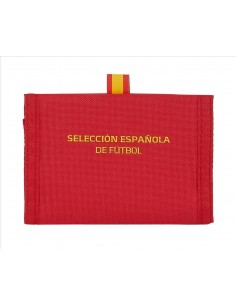 Zapatillero  F.C.Barcelona...