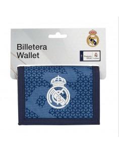 Riñonera  F.C.Barcelona...