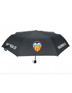 Plumier F.C.Barcelona...