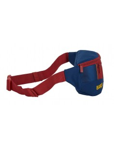 Mochila  El Niño backpack...