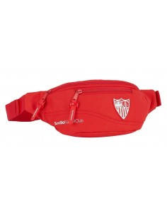 Mochila  El Niño backpack  642119774