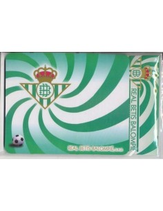 Mochila  F.C. Barcelona...