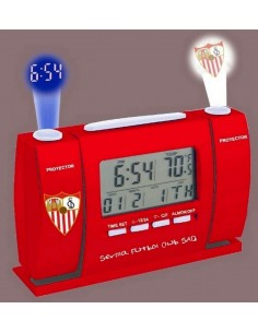 Mochila F.C. Barcelona  con...