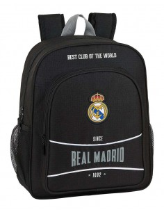 Mochila  Umbro backpack...