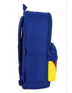 Paraguas Moos 43 cm. manual  312118119