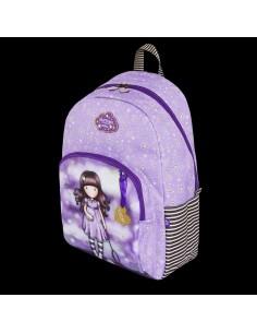 Mochila  Monopoly backpack...