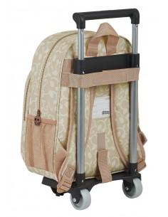 Mini mochila Moos paradise...