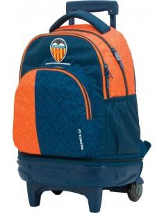 Mochila Real Zaragoza...