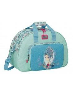 Mochila Munich backpack...