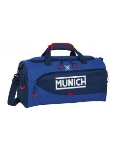 Maleta Munich cabina 20...